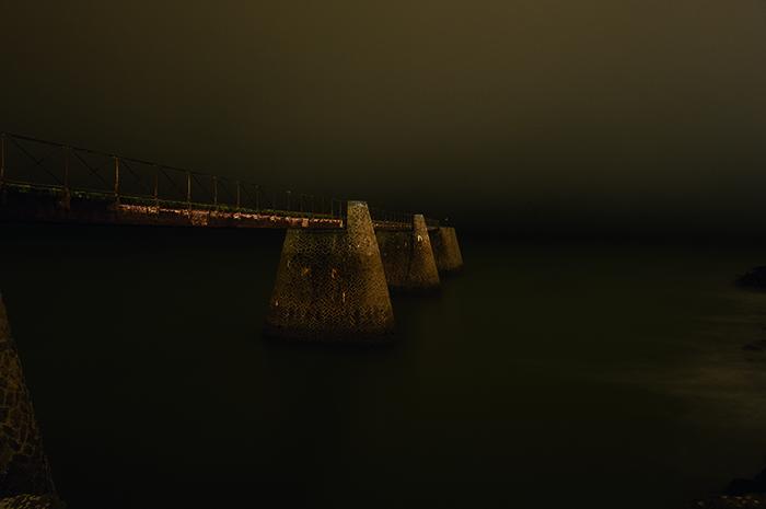 01_22.45.45-©valeriewinckler-2013