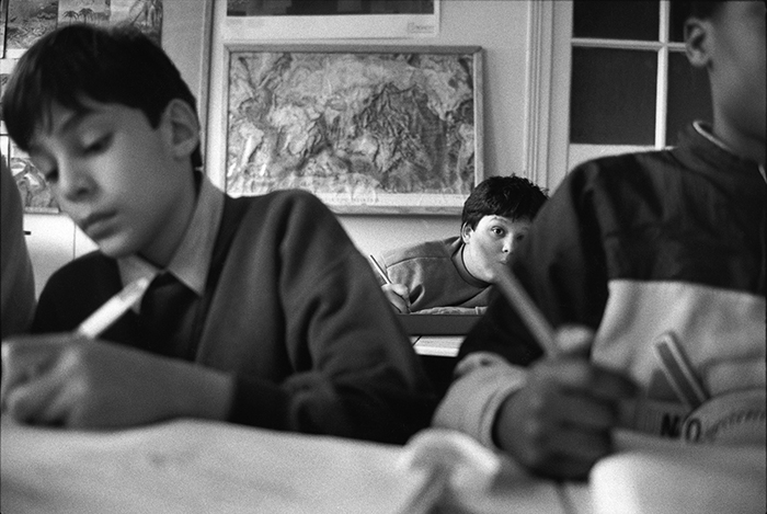02_paris,collège marx dormoy, 6è.©vwinckler,1992