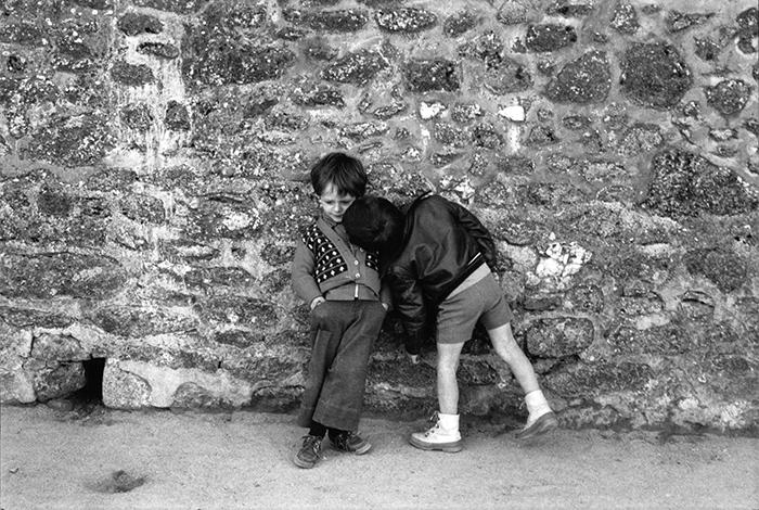 03_bonnat,maternelle,1978©vwinckler.1111-26a