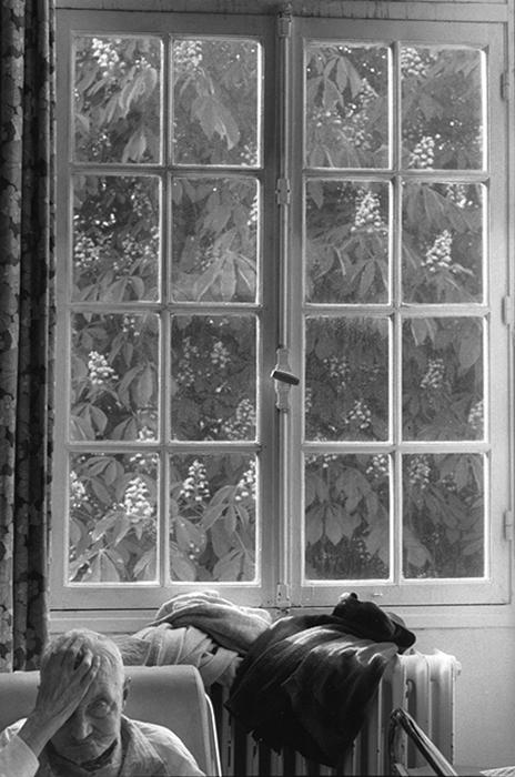 Ivry, Hôpital Charles Foix, 198603_ivry, hôp.charles foix,1986©vwinckler