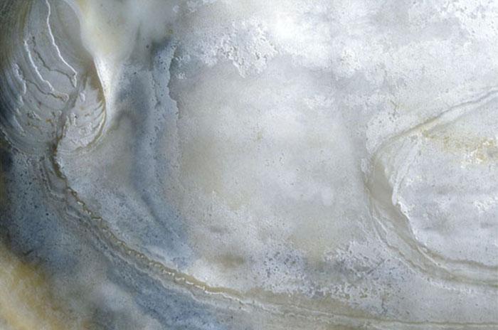 04_La lune au fil de l'eau n°11-©v.winckler-2006