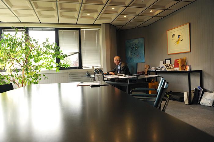 05_arnaud directeur business school de rouen.©vwinckler-Jubilacion-