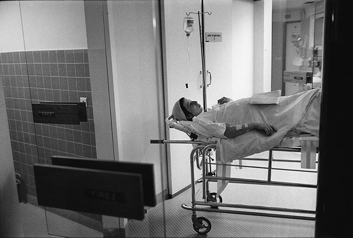 05_maternité hôpital sèvres,1983.©v.winckler.1976n°20