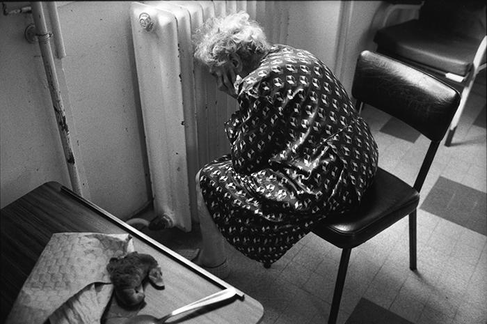 05_ivry, hôp.charles foix,1986©vwinckler