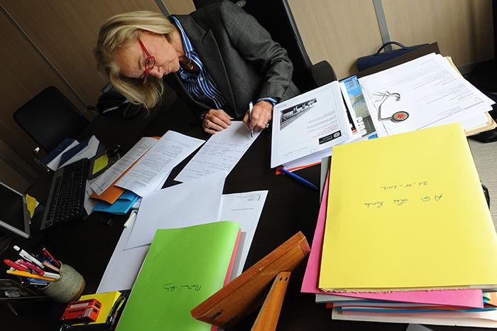 07_bénédicte-avocate.©vwinckler-Jubilacion-