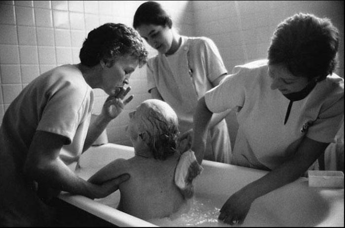 07_versailles,hôp.claire demeure,1986©vwinckler