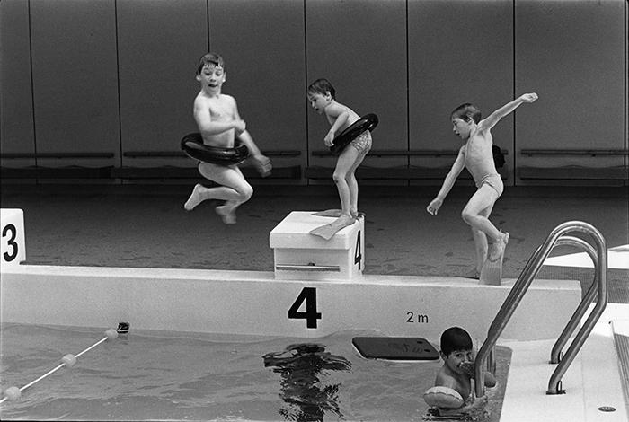07_ville d'avray,maternelle,à la piscine,1976©vwinckler.320bis-8