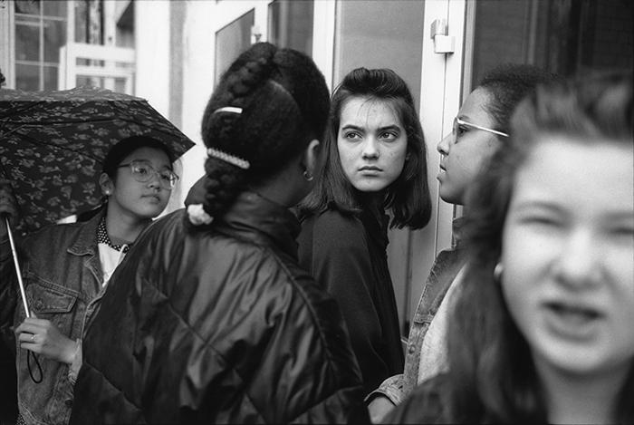 08_paris,collège marx dormoy, 5è.©vwinckler,1993
