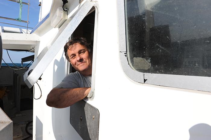 09_bernard-patron pêcheur.©vwinckler-Jubilacion-