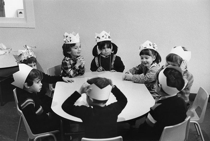 09_ville d'avray,1979,maternelle de la Ronce.©vwinckler