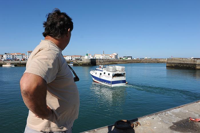 10_bernard-retraité,départ de son bateau.©vwinckler-Jubilacion-
