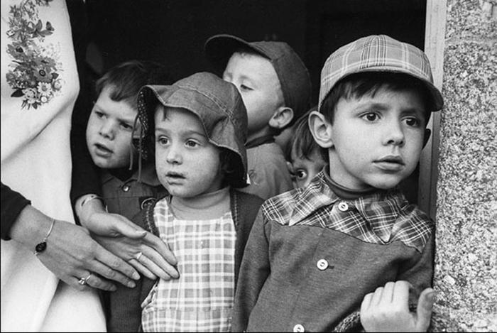 10_bonnat(creuse),maternelle,1978©vwinckler.1112-37