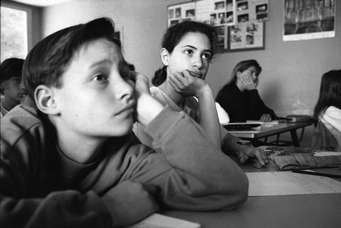 10_collège ville d'avray,4è.©v.winckler,1994