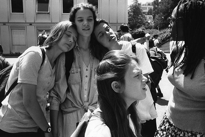 11_collège ville d'avray,4è.©v.winckler,1994
