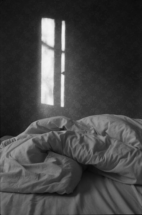 12_matin,1997.©vwinckler