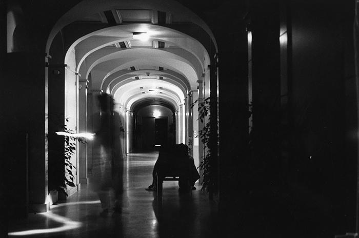 13_hôpital universitaire bvd jourdan,USP,1987©vwinckler