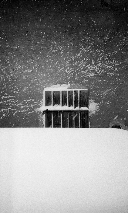14_neige jura,1999.©vwinckler-5446_0
