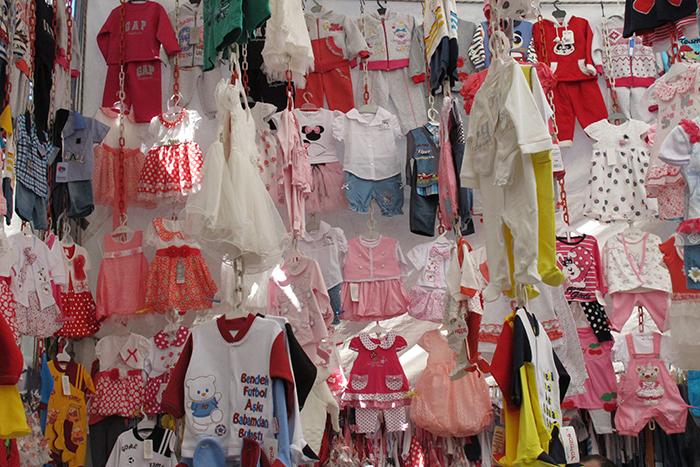 17_istanbul-uskudar-marché.©vwinckler