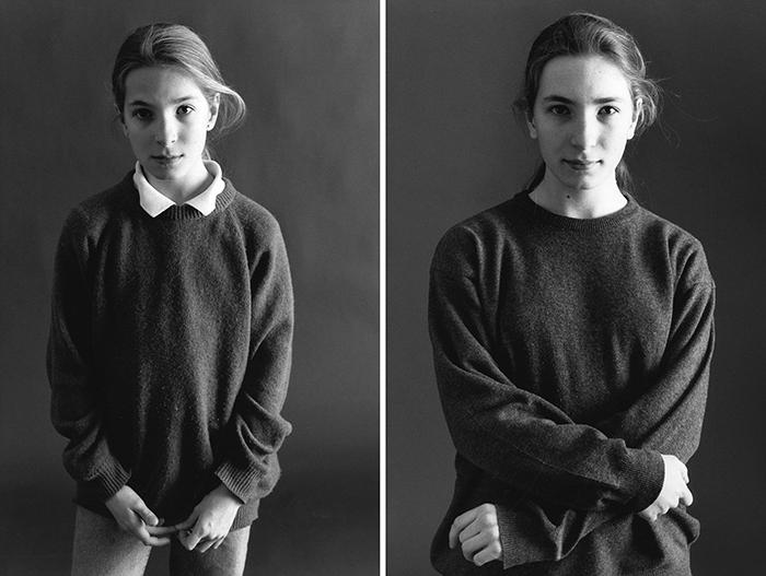 18_charlotte 6è-3è.©v.winckler,1992-1995