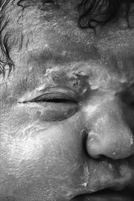 7_visages de l'aube, Marquez 1999,©vwinckler.5653-3a4