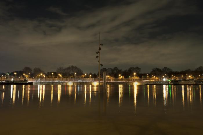 04_Port de la Gare.©vwinckler.2018