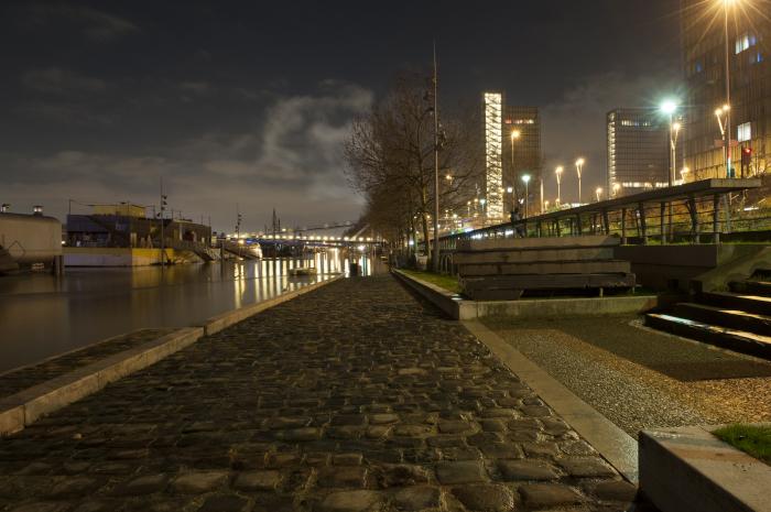 05_Port de la Gare.©vwinckler.2018