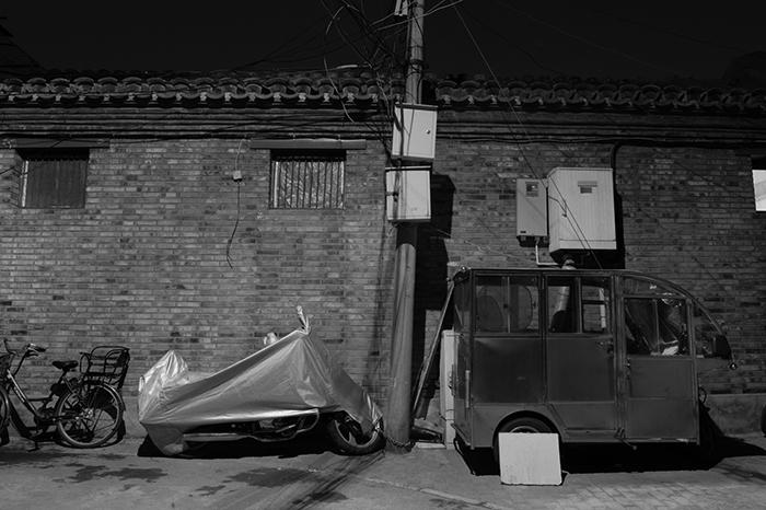 06_pékin_ hutongs derrière hotel huguosi.©v.winckler.2016