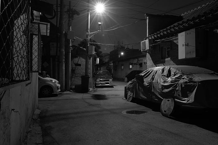 07_pékin_ hutongs derrière hotel huguosi.©v.winckler.2016