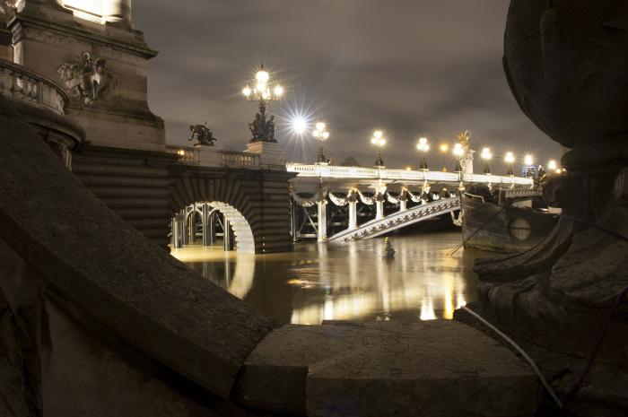 08_Pont Alexandre III..©vwinckler.2018