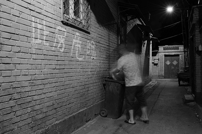 08_pékin_ hutongs derrière ping'anlixi dajie-netb©v.winckler.2016