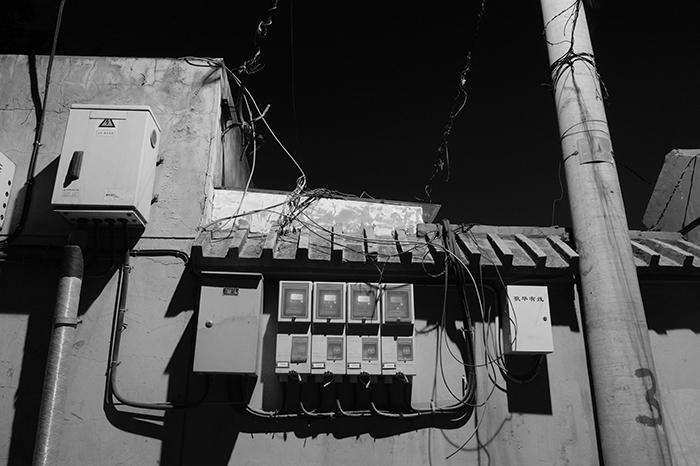 09_pékin_ hutongs derrière ping'anlixi dajie-netb©v.winckler.2016