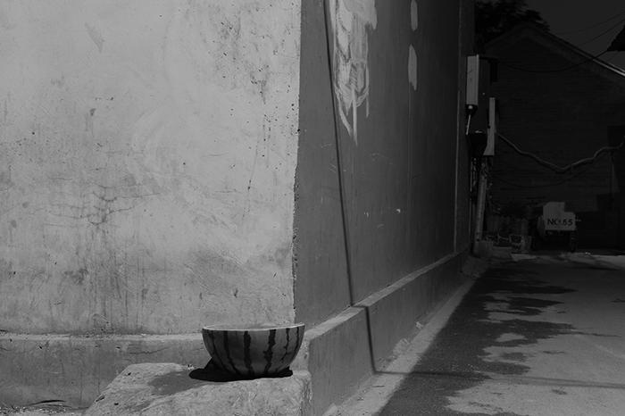 10_pékin_ hutongs derrière hotel huguosi.©v.winckler.2016
