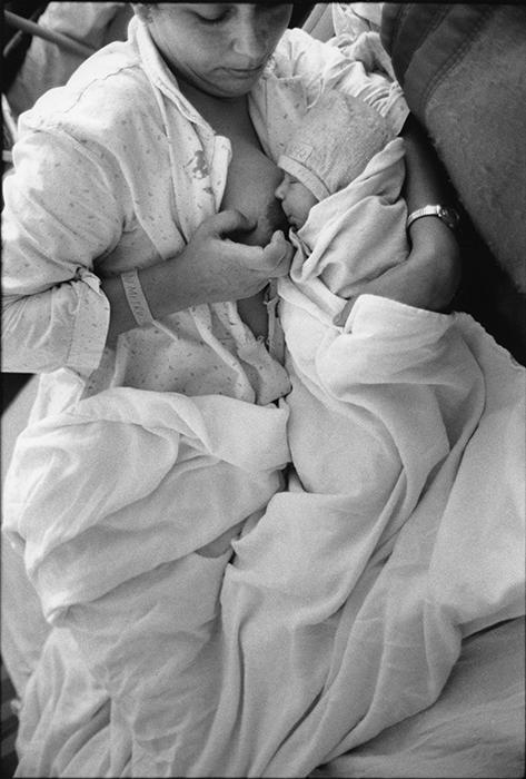 11_roumanie,buzau,maternité,1990©vwinckler copie