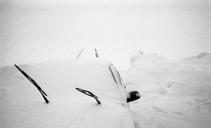 21_neige jura,1999.©vwinckler-5446-3